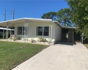 26337 Imperial Harbor Blvd, Bonita Springs image