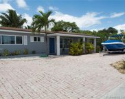 2909 Nw 9th Ave, Wilton Manors image