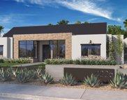 4226 N 68th Street, Scottsdale image