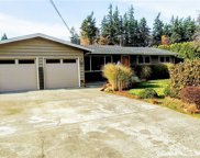 21604 78th. Ave W, Edmonds image