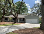 3611 Berryhill Road Unit #Lot 7a, Johns Island image