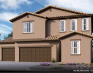 20868 E Kingbird Drive, Queen Creek image