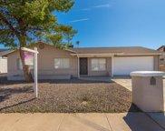 5333 W Desert Cove Avenue, Glendale image