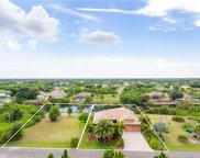 9620 Miami Circle, Port Charlotte image