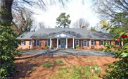 2891 Robinhood Road, Winston Salem image