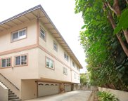 1423 Victoria Street Unit B, Honolulu image