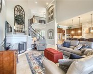 1535 Hidden Springs Path, Round Rock image