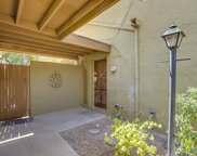 8580 E Indian School Road Unit #G, Scottsdale image