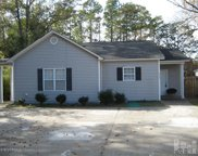 375 Lullwater Drive, Wilmington image