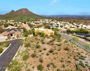 13821 N 16th Way Unit #9, Phoenix image