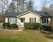4320 Bluewing Road, Raleigh image