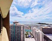 1778 Ala Moana Boulevard Unit 3620, Honolulu image
