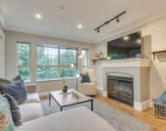 2966 Silver Springs Boulevard Unit 405, Coquitlam image