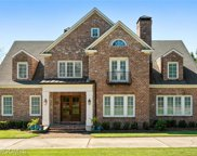 6052 S Riverchase Drive S, Mobile image