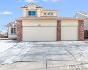 8890 Miners Street, Highlands Ranch image