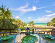 2618 Gulf Boulevard Unit 206, Indian Rocks Beach image