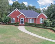 6855 Scooter Dr, Trussville image
