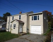 116 Woodbury Road, Burlington image