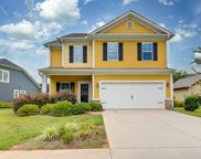37 Donemere Way, Fountain Inn image