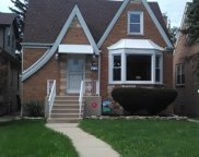 2108 North Neva Avenue, Chicago image