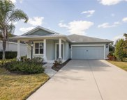 11911 Forest Park Circle, Bradenton image