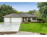 3273 Costa Drive, Vadnais Heights image