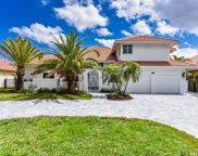 6004 Vista Linda Lane, Boca Raton image
