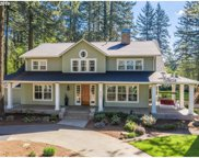 2140 SW 78TH  AVE, Portland image