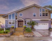 16702 Mount Baxter Circle, Fountain Valley image