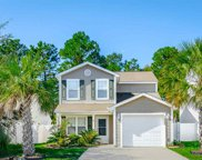 1053 Stoney Falls Blvd., Myrtle Beach image