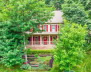 1644 Ila Perdue Drive, Knoxville image