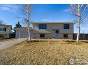 1223 Dawn Ave, Gilcrest image