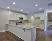 2099 Moultrie Circle (I3), Franklin image