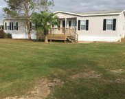 15349 Springfield Court, Magnolia Springs image