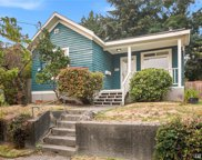 816 NW 51st St, Seattle image