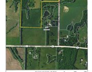 16612 Collins Road, Smithville image