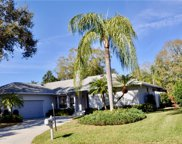4517 Chimney Creek Drive, Sarasota image