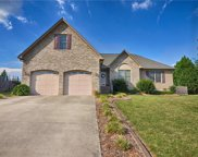 905 Wall Street, Archdale image