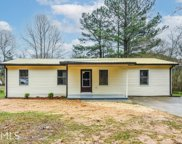 931 Marion Dairy Rd, Lindale image