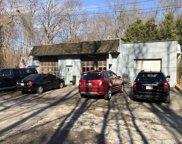 13 Elmwood Ave, Hopedale image