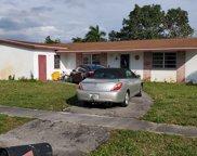 1310 Berkshire Drive, West Palm Beach image