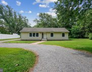 28029 Holly Rd, Easton image
