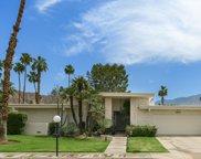 1523 E Twin Palms Drive, Palm Springs image