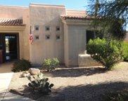 28437 N 112th Way, Scottsdale image
