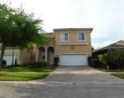 236 Gazetta Way, West Palm Beach image