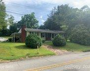 1190 Crymes Cove  Road, Waynesville image