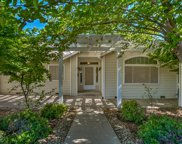 21290 Westwood Ct, Red Bluff image