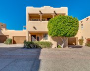 16517 E Gunsight Drive Unit #8, Fountain Hills image