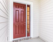 3241 GREEN LEAF WAY, Green Cove Springs image