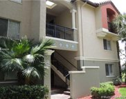 4555 Nw 99 Unit #105, Doral image